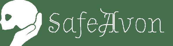 SafeAvon